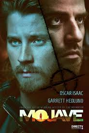 Mojave (2015) - IMDb