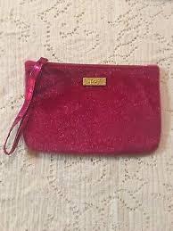 ipsy glam bag december 2016 hot pink