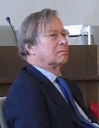 Ronald Dworkin - Wikipedia
