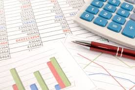 basic accounting equation misscpa com