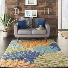 black friday outdoor rugs deals black