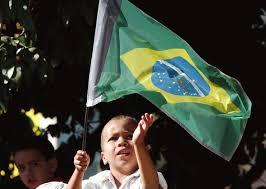 Educar para a cidadania: o que diz a legislação brasileira ...