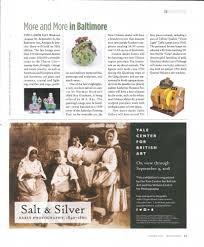art antiques magazine summer 2018