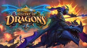 Descent of Dragons decklists ...