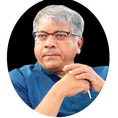 """Image result for dr prakash ambedkar"""""""