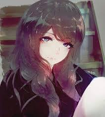 احب مضهر الغموض لدا الفتيات امبراطورية الأنمي Amino