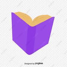 Cậu Bé đeo Kính đọc Sách, Cậu Bé Vector, Kính Vector, đọc Hiểu ...