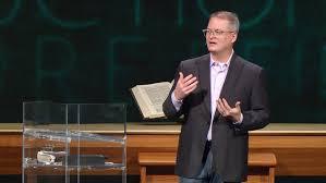 Kansas City Clergyman Seeks Way To Pastor Across The Political Divide | WFAE