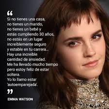 Pobre Emma Watson 3memes Com