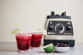 the best blenders on the market for
