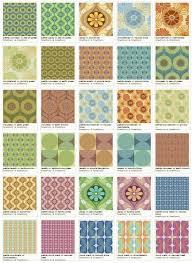 bradbury vine wallpaper designs now