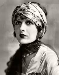 Evelyn Brent 007 | Evelyn Brent (1895-1975) - Film and stage… | Flickr