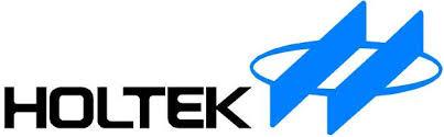 盛群Holtek推出適用于聯網系統收發器的新款IC - HR連接器|台灣燦達 ...