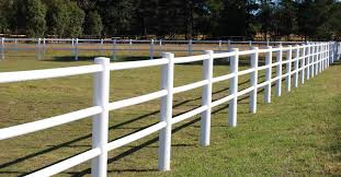 Equisafe Uk Electric Fencing