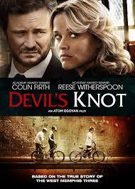 Amazon.com: Devil's Knot: Elias Koteas, Dane Dehaan, Kevin Durand ...