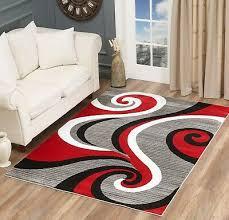 golden rugs area rug swirls 5x7 8x10