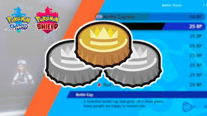 How to claim mystery gifts in Pokemon Sword & Shield – codes and ...