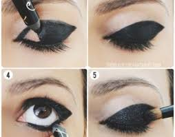 skin ideas with cute makeup tutorials
