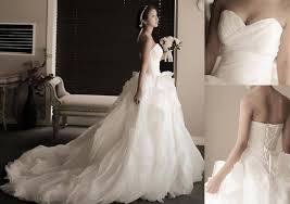 bridal makeup sle flos gallery