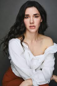 Erica Dasher - IMDb