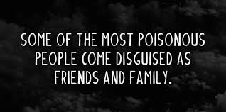 bad friend quotes about toxic people you need to get out of
