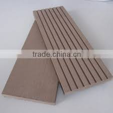 New Products Buy Yuante Diy Tile And Fence Material Wood Plastic Composite Pe Wpc Board On China Suppliers Mobile 114592855