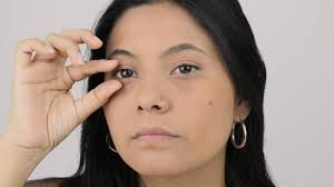 waterproof mascara without makeup remover