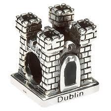 tara s diary dublin castle charm tara