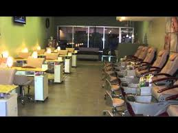 nini s nail salon in albuquerque new