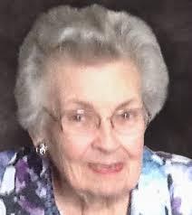 June Smith Obituary - Matthews, NC | Charlotte Observer