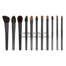 vonira beauty top quality makeup brushes