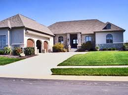 8000 square foot house floor plans