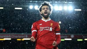 محمد صلاح النجم المتواضع الذي ي لهم جيل جديد من لاعبي كرة القدم