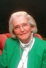 Myra Chadwick Obituary - Peterborough, ON