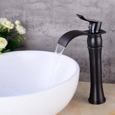 843 single handle bathroom sink faucet