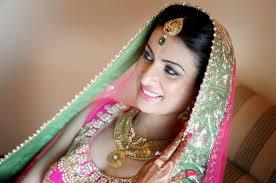 stani wedding makeup facebook
