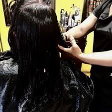 hair extensions near onset wareham ma