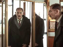 Volevo nascondermi: trama, trailer e curiosità del film con Elio Germano  nei panni di Antonio Ligabue
