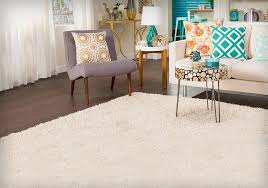 room decor furniture interior