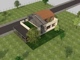 cispéo la maison conçue pour être parée