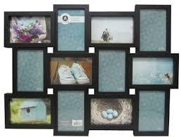 rubix 12 open collage black walmart