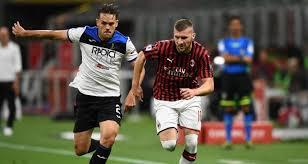 Serie A, i tabellini della 36^ giornata: bonus e malus live per il ...