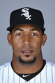 Juan Minaya Stats, Fantasy & News | MLB.com