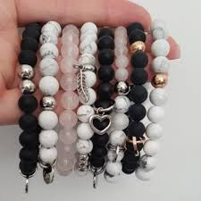 home luxe whole jewellery