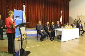Centro de Estudios y Proyectos Judiciales
