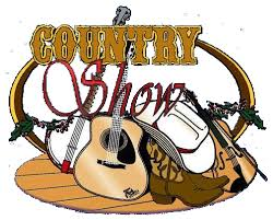 Image result for country show