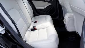 car leather cleaners and conditioners