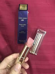 estée lauder lipstick health beauty