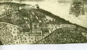 Villa Grazioli - Wikipedia