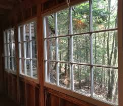 why you shouldn t replace old windows